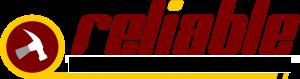 Reliable Construction Group Inc.